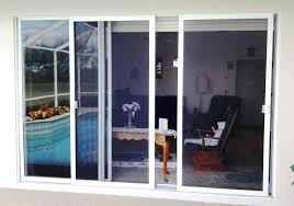 custom screen door kit doors windows and storm reviews pella replacement do