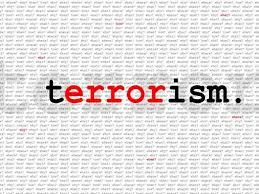 we defeat terrorism essay together we defeat terrorism essay