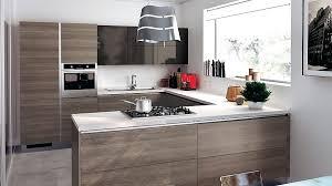 modern kitchen designs view in gallery functional and smart small modern kitchen modern kitchen island designs
