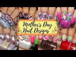 happy nails coupon 10 2021