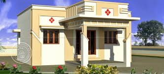 small house portico designs in india house plans 2017