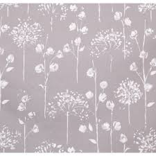 Curtain Fabric Gordon Smith Malvern Ltd Gordon Smith Blossom Green Curtain