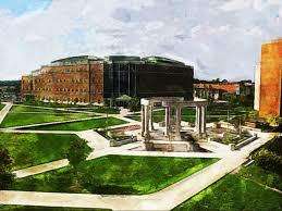 Best Interior Design Schools In California Extraordinary 48 Best Online Law Schools For 4818