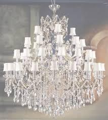ideas of great chandeliers painted chandelier make your own minecraft chandelier ideas mason jar