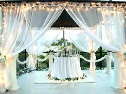 gazebo privacy curtain gazebo pri curtains gazebo panels hang a curtain for on patio details about outdoor patio covers galore gazebo privacy curtains home