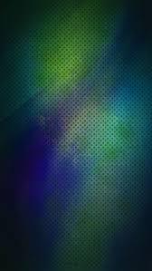 Dark Blue Green Gradation Background Color Hues Pinterest