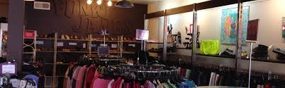 Used Vintage Consignment Coupons in Seattle & Pu Sound