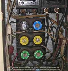 old home fuse boxes wiring diagram old home fuse box diagram wiring diagrams schematicold house fuse box diagram wiring diagram explained home