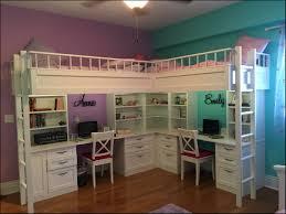 modish furniture. full size of interiorph girls modish bedroom furniture plans a large thumbnail w