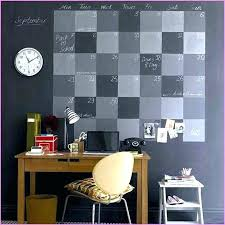 decorating ideas for work office. Fun Work Office Decorating Ideas Decor The Brilliant Small Decoration For I