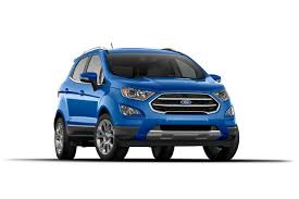 2018 ford ecosport. fine ford view all offers 2018 ford ecosport titanium throughout ford ecosport