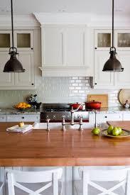 best bronze kitchen island lighting yoke pendants design ideas