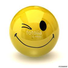Résultat de recherche d'images pour 'couronne smiley'