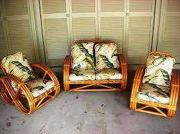 bamboo furniture for sale. Vintage Bamboo Furniture Style Inside For Sale