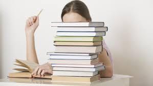 Homework Folder and Newsletter Template  EDITABLE Write My Paper For Me