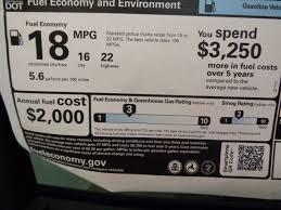 2018 gmc 6 2. interesting gmc 2018 gmc sierra 1500 4wd double cab standard box  16671218 6 with gmc 2