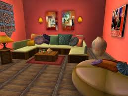 seating furniture living room. moroccan inspired living room i love indian arabic interiors makes seating furniture