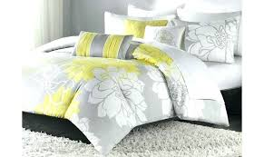 duvet covers king size bed covers king size duvet sets king size plastic mattress cover duvet covers