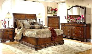 South Shore Bedroom Set Ashley Furniture Pictures Of Buy South Shore ...