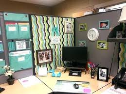 office cubicle decoration. Fine Office Office Cubicle Ideas For Decoration Best Decorations  On Work Decorating To Office Cubicle Decoration