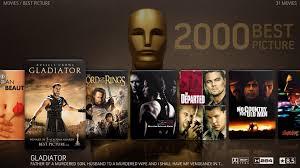 release imdb update movie ratings top mpaa jarvis image eppddkq jpg