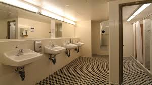 colleges with coed bathrooms. Colleges With Coed Bathrooms