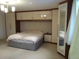 Overbed Fitted Wardrobes Bedroom Furniture Overbed Fitted Bedroom Furniture Raya Furniture