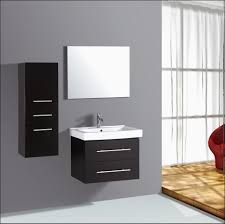 bathroom cabinets over toilet. Bathrooms Design Bathroom Shelves Over Toilet Ikea Basin Cabinet Cheap Furniture Thin Cabinets