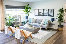 Hgtv Design Star Season 2 Episode 1 Season 2 Episode 1 Welcome Home Overview Home Home