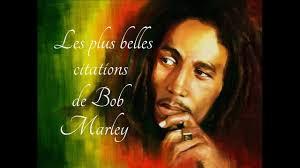 Citation Bob Marley En Anglais Silvermoondancersbreda