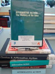the case for affirmative action essay ga the case for affirmative action essay