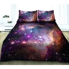 galaxy bed sheets space bedding sets explore galaxy bedding bed setore space bedding set