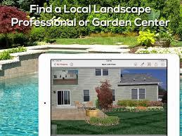 inspirational home interiors garden. Simple Garden How To Design Home Interiors Software Inspirational Best Landscape  Beautiful 60 Landscaping Inside Garden T