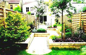 anese garden designs for landscape ideas small gardens pdf yard landscaping front awesome diy tiny spaces