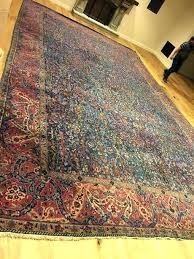 nuloom 8x10 rugs pink nuloom moroccan blythe area rug 8 x 10 grey