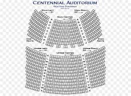 Booth Tarkington Civic Theatre Seating Chart Music Cartoon Png Download 576 653 Free Transparent John