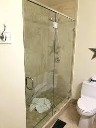 shower door towel bar replacement replacement shower door glass shower door installed pacific beach replacement shower door towel bar sterling shower door