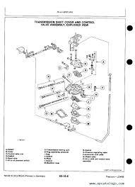 john deere sg2 cab wiring diagram john wiring diagrams