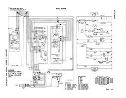 frigidaire freezer schematics electrical wire center u2022 rh 140 82 51 249 kitchenaid refrigerator service manual for kitchenaid superba refrigerator parts