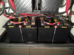 coach battery diagram inverter irv2 forums click image for larger version imageuploadedbyirv2 rv forum1428117012 692063 jpg views