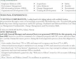 Certified Professional Resume Writer New Military Resume Writing