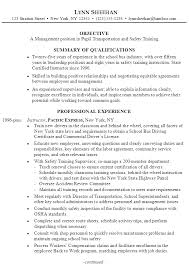 Coursework On Resume Templates Interesting Pin By Jobresume On Resume Career Termplate Free Pinterest