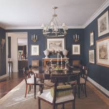 blue grey dining rooms. Navy Blue Dining Room Walls Gallery #8 Full Size Of Living Room:living Grey Rooms A