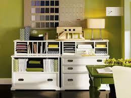 diy office organization 1 diy home office. Brilliant Home How To DIY Home Office Organization Ideas And Diy 1