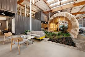 creative office space large. Awesome Creative Office Space 4950 Decor Employing Striking Details To Shape A Design Large S