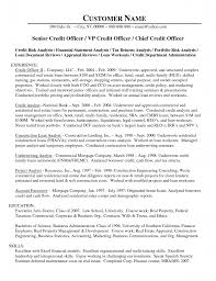 loan officer assistant resume loan officer resume resume template commercial loan officer resume commercial loan officer resume