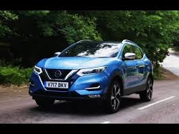 2018 nissan qashqai south africa. simple nissan nissan qashqai 2018 release date interior and exterior for nissan qashqai south africa