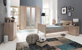 Schlafzimmer Eiche Sägerau Nachbildung Kaufen Bei