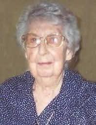 Leah Englehardt Obituario - Greeley, CO