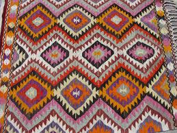 kilim rug cleaning repair